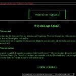 Homepage v3 (final)