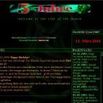 Homepage v5.2