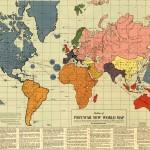 1942world1600