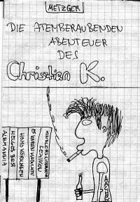 christian01