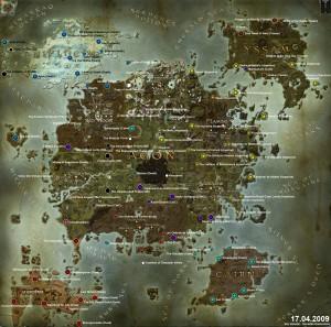 darkfallmap