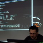 esiea_lecture-network-attacks