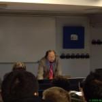 esiea_lecture_idsips