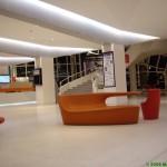 fiap_lobby
