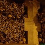 paris_catacombes02