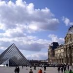 paris_louvre-again