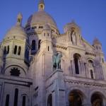 paris_sacre-coeur02