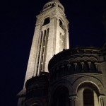 paris_sacre-coeur04