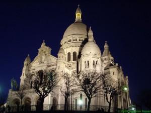 paris_sacre-coeur05