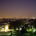 paris_sacre-coeur07