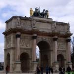 paris_tuileries01