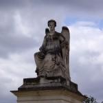 paris_tuileries02