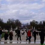 paris_tuileries03