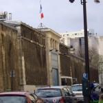 surrounding_prison