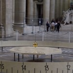walk_in_paris070-pendulum
