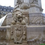 walk_in_paris150-sulpice