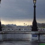 walk_in_paris250