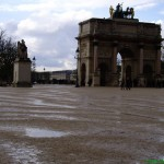 walk_in_paris280-tuileries