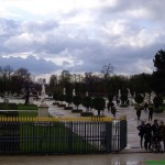 walk_in_paris290-tuileries