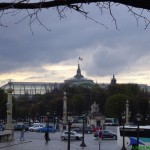walk_in_paris310