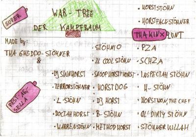 war-tree1